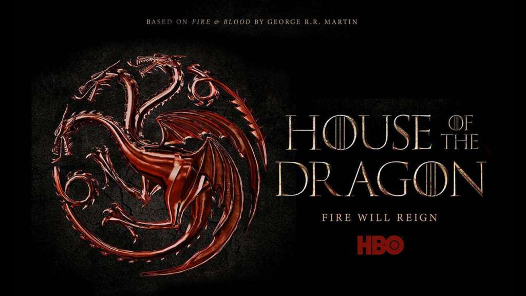 Game of Thrones prequel House of the Dragon započeo tražiti glumce