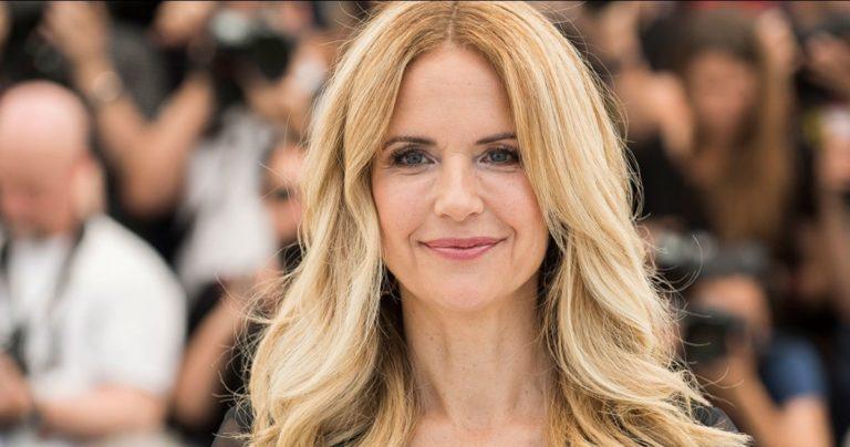Preminula Kelly Preston, 'Jerry Maguire' glumica i žena Johna Travolte