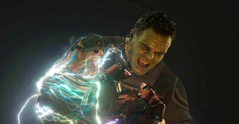 Avengers 5 radnja možda već otkrivena u drugom MCU filmu