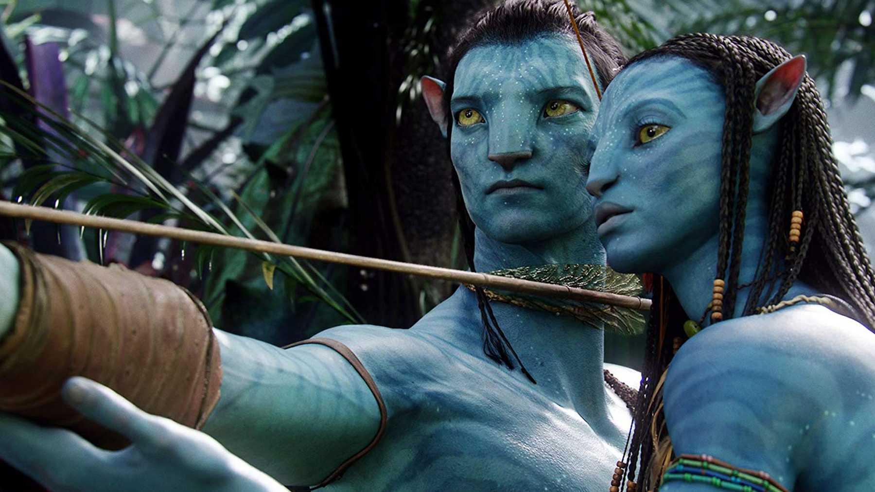 Avatar 2 odgođen, opet, zajedno sa svim svojim nastavcima!