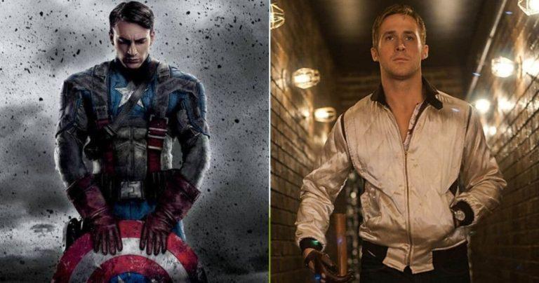 Avengers: Endgame redatelji režiraju The Grey Man za Netflix s Chris Evansom i Ryan Goslingom