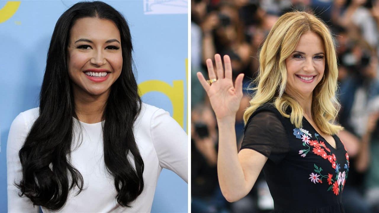 CRNI POČETAK TJEDNA: Dvije poznate glumice nas napustile u posljednja 24 sata