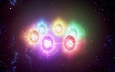 Marvel potvrdio sudbinu MCU Infinity Kamenja nakon događaja u Avengers: Endgame