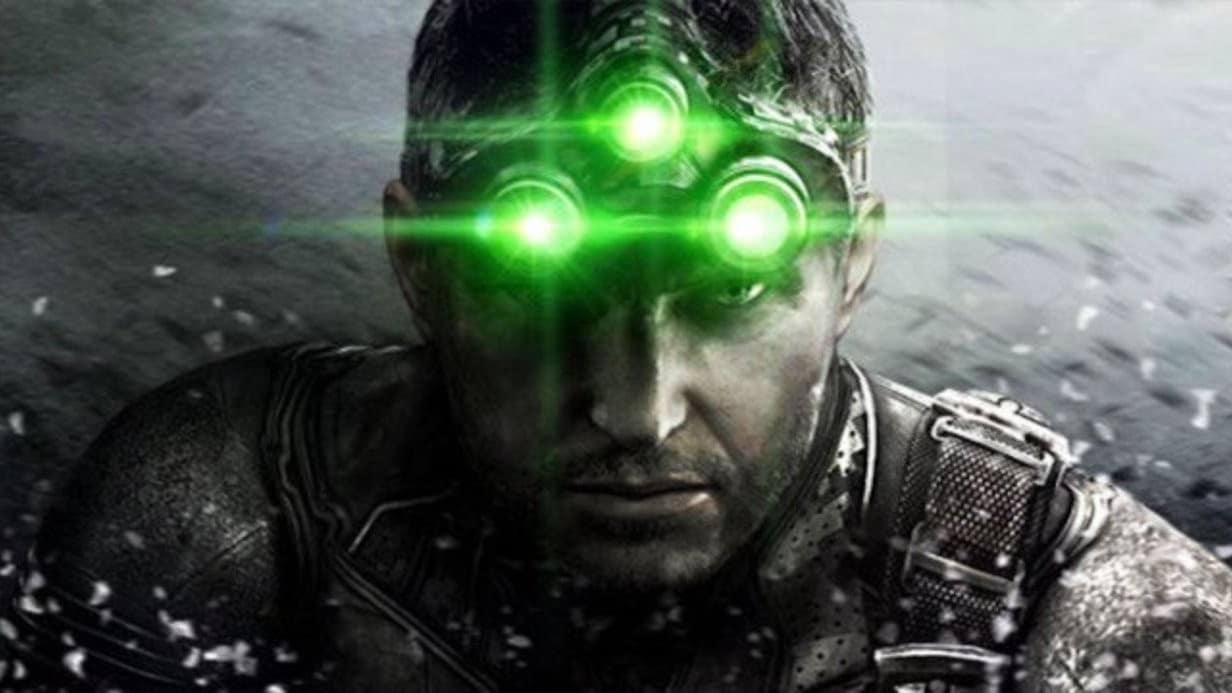 Splinter Cell TV serija od John Wick scenarista stiže na Netflix