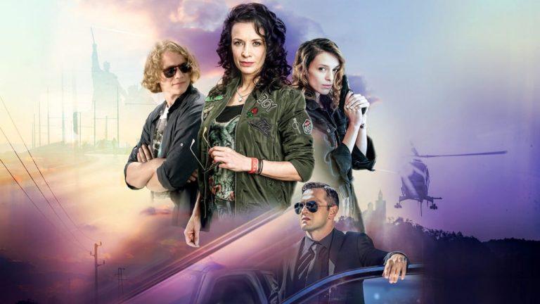 Divlji i sretni: blockbuster s Balkana dolazi u Hrvatsku kao konkurencija hollywoodskim akcijskim komedijama (trailer)