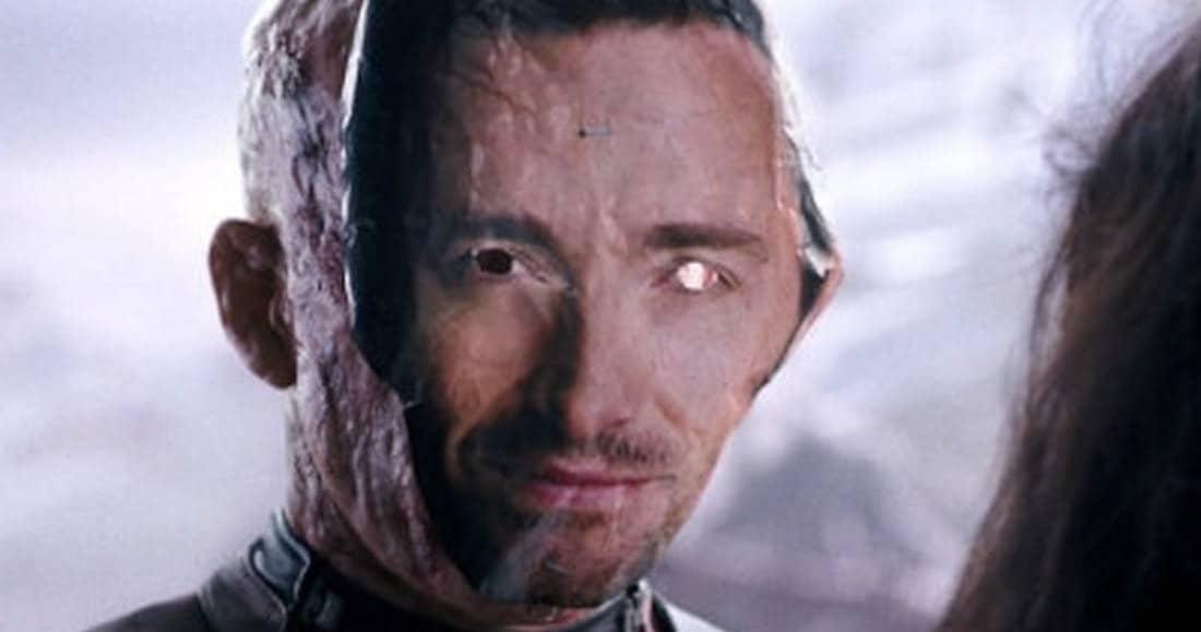 Hugh Jackman razmotrio bi napraviti 'Face/Off' remake s Ryanom Reynoldsom pod jednim uvjetom