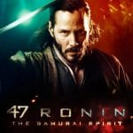 Stiže nastavak filma '47 Ronin' smješten 300 godina u budućnost!