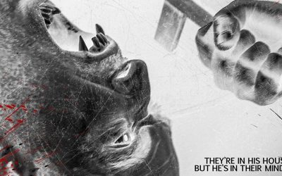 Trailer: The Amityville Harvest (2020)