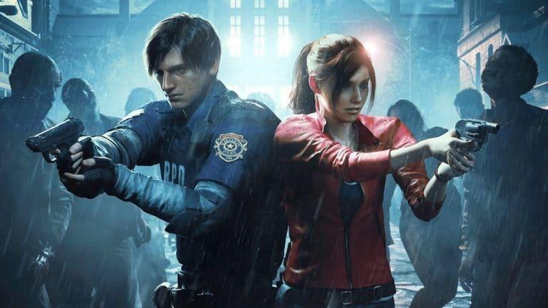 """Netflix potvrdio Live-Action """"Resident Evil"""" seriju i otkrio radnju"""