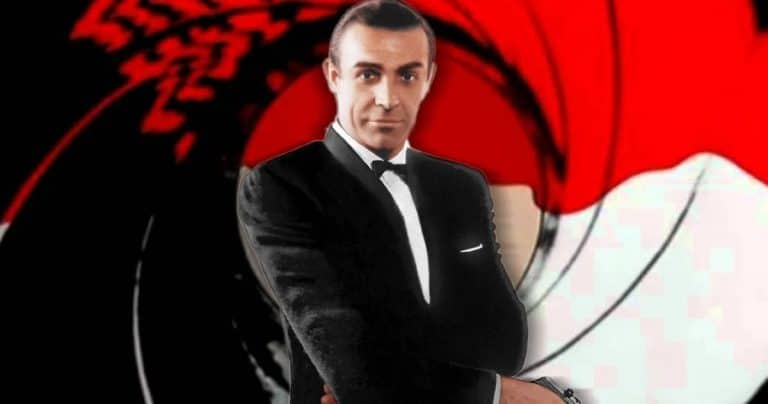 15 Najboljih filmova Seana Conneryja