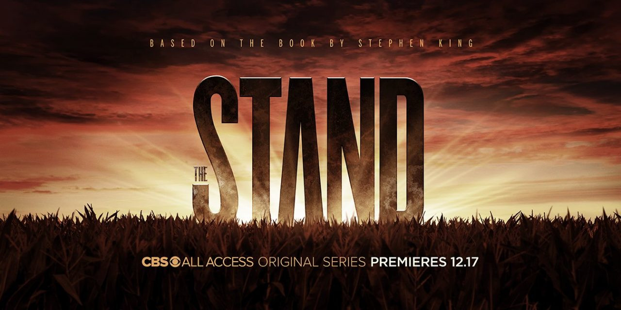 Prvi Trailer za Stephen Kingovu The Stand seriju