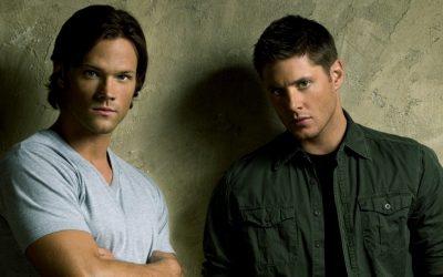 Supernatural Jared Padalecki, Jensen Ackles i drugi se opraštaju od fanova