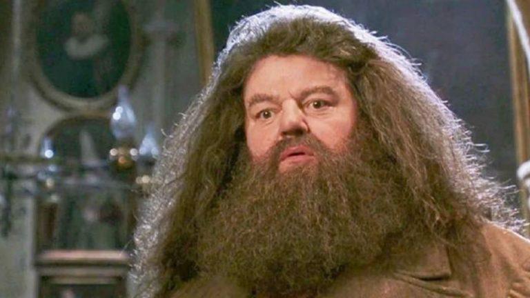 Fantastic Beasts 3 zvijezda priča o glasinama da će film dodati više Harry Potter likova