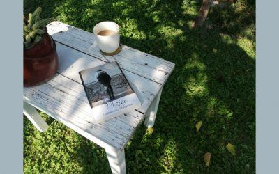 Recenzija knjige: Vezice