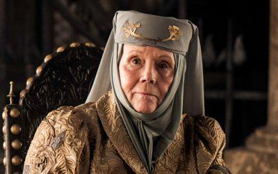 Diana Rigg, Game Of Thrones i James Bond zvijezda preminula u 82. godini