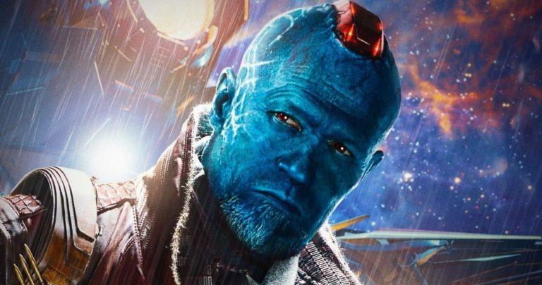 Guardians of the Galaxy zvijezda Michael Rooker preživio 'epsku bitku' s COVID-19