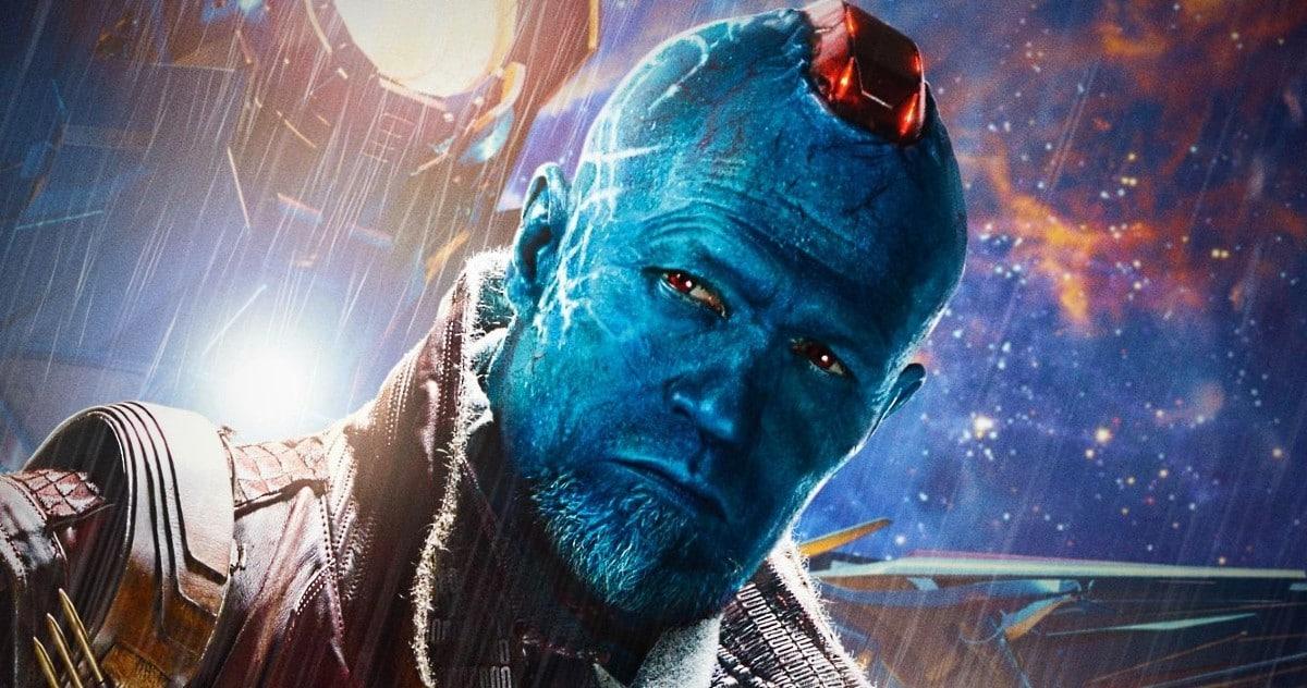 """Guardians of the Galaxy zvijezda Michael Rooker borio se stvarnu borbu s bolešću ovdje na Zemlji. U objavi na Facebooku u petak, glumac je rekao obožavateljima da je pretukao COVID-19 nakon """"epske bitke"""" s bolešću."""