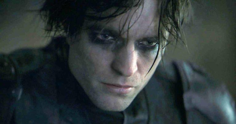 Robert Pattinson pozitivan na COVID-19, zaustavljen rad na The Batman filmu