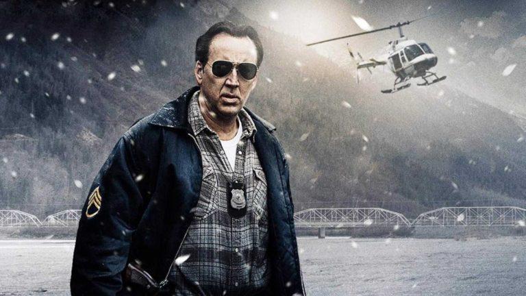 Nicolas Cageov film dominira Netflixom ovog tjedna (donosimo i ostalih top 10)