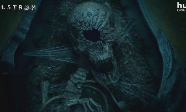 Marvel's Helstrom – stigao TRAILER za prvu Marvlovu horor seriju