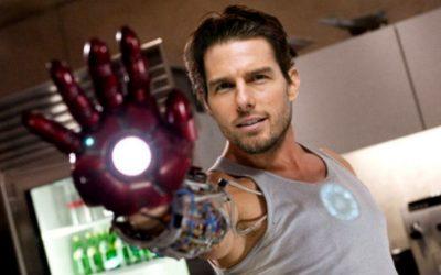 Glasine kažu da će Doctor Strange nastavak imati lude cameo uloge poput Toma Cruisea kao Iron Mana