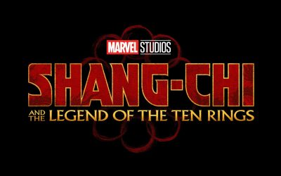 'Shang-Chi and the Legends of the Ten Rings' završio snimanje!