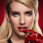 Emma Roberts će producirati novu Netflixovu horor seriju 'First Kill'