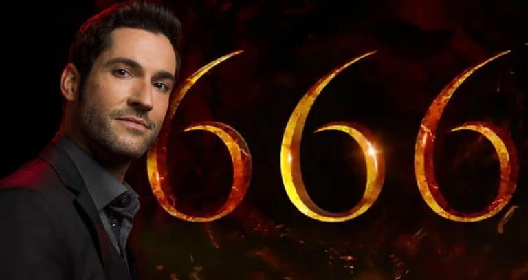 Lucifer: Šesta sezona započela snimanje