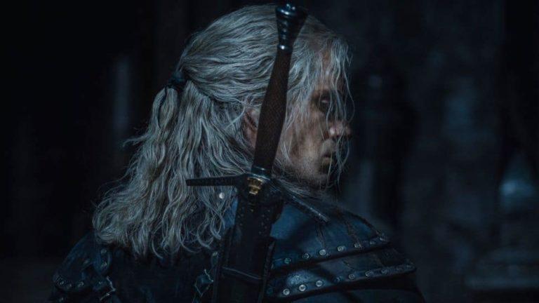 The Witcher: Prve fotografije za drugu sezonu otkrivaju novi pogled na Geralta, Yennefer i Ciri
