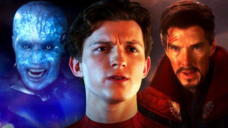 MCU Spider-Man 3 započeo produkciju! Producent najavio kada možemo očekivati prvi pogled na film