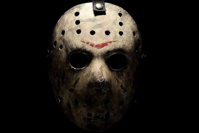Noć vještica: TOP 10 maski u horor filmovima