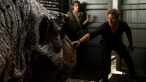 Jurassic World: Dominion – izašao prvi poster sa novim datumom izlaska