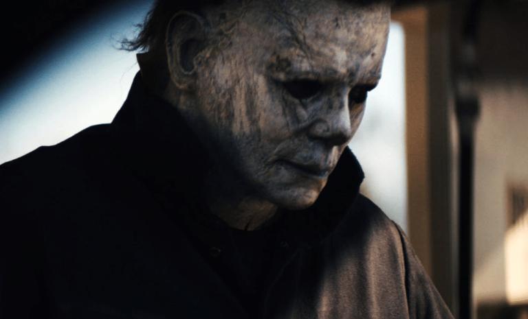 Jason Blum obećava da 'Halloween Kills' neće biti više odgađan bez obzira na sve!