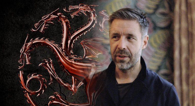 'Game of Thrones' Prequel serija 'House of the Dragon' izabrala jednog od svojih glavnih glumaca