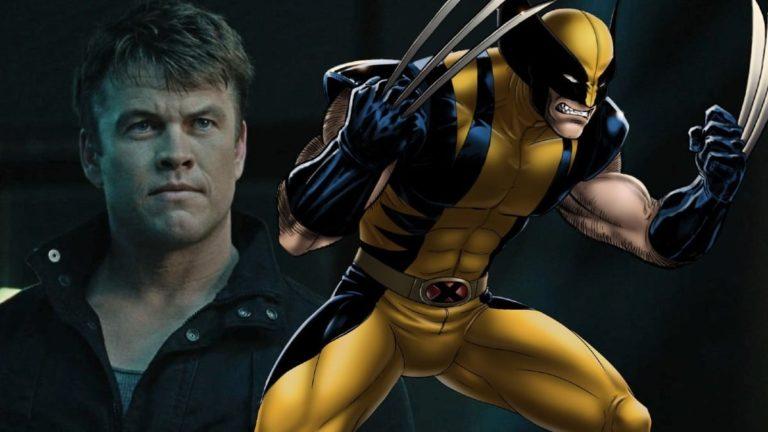 Hemsworth želi postati novi Wolverine, a tu su i drugi glumci