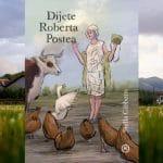 Recenzija knjige: Dijete Roberta Postea