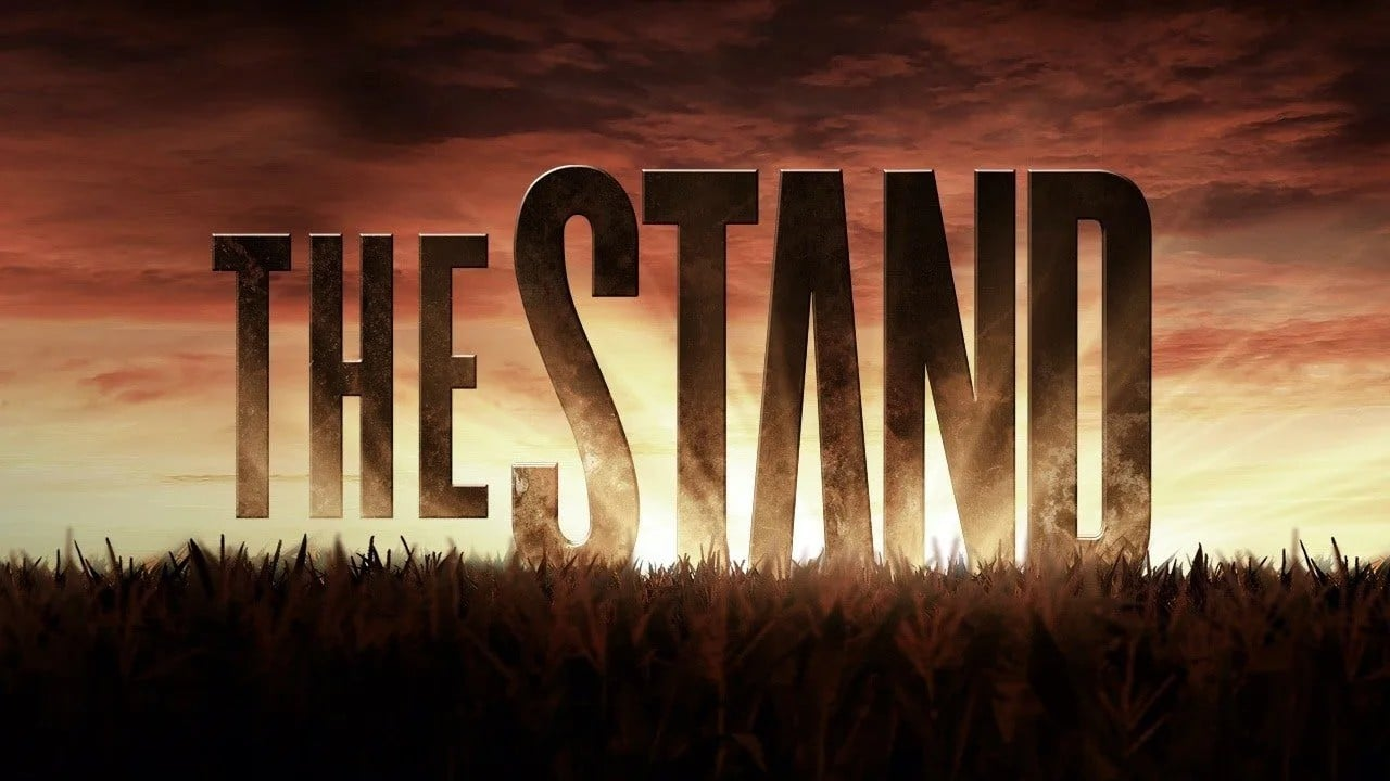 Trailer: The Stand (2020-)