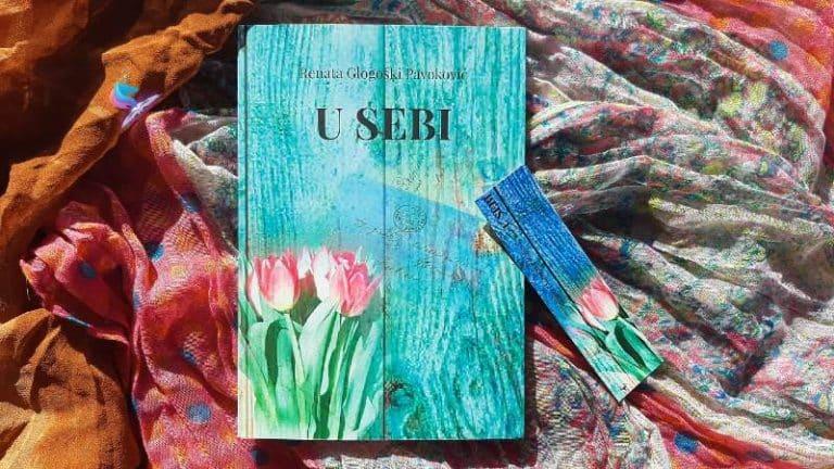 Recenzija knjige: U sebi