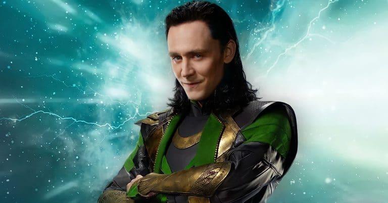 Marvel serija 'Loki' već obnovljena za drugu sezonu!