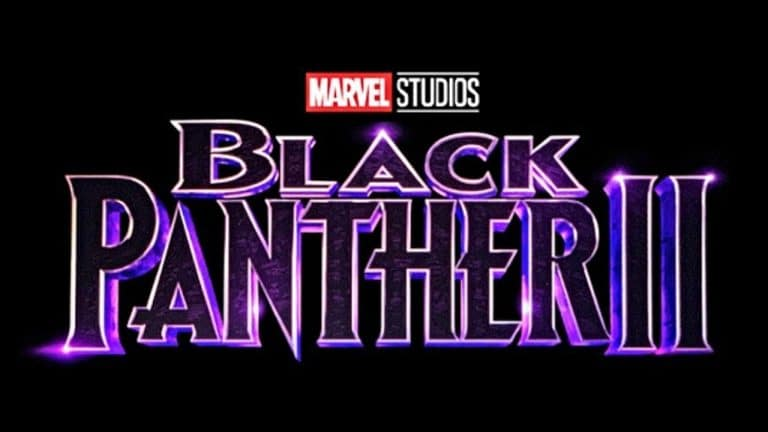 'Black Panther 2' ide dalje! Otkriveno kada počinje snimanje i tko će glumiti negativca