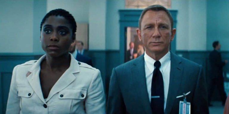No Time to Die: Otkriven ključni detalj radnje vezan za zamjenu agenta 007