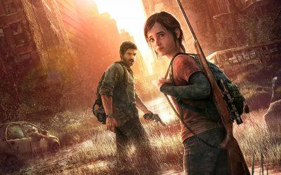 HBO naručio seriju baziranu na 'The Last of Us' video-igri
