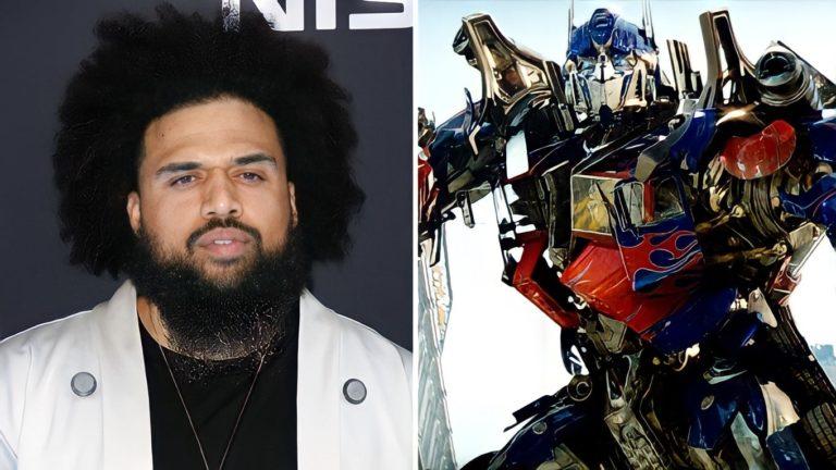 Redatelj 'Creed 2' Steven Caple Jr. će režirati sljedeći 'Transformers' film