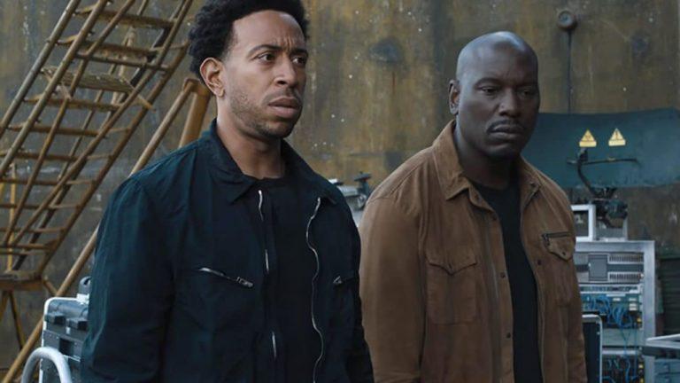 Glumac i reper Ludacris otkrio što misli o najavljenom završetku 'Fast & Furious' franšize