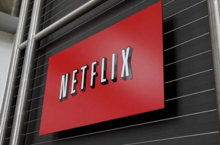 Netflix od sada u potpunosti lokaliziran za Hrvatsku