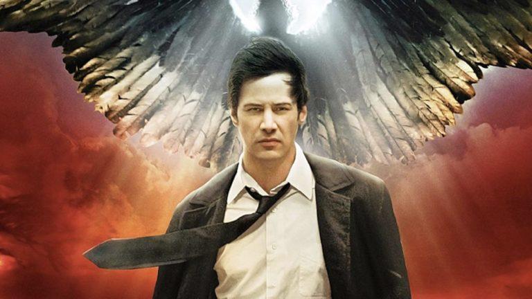 'Constantine' film sa Keanu Reevesom će dobiti nastavak!