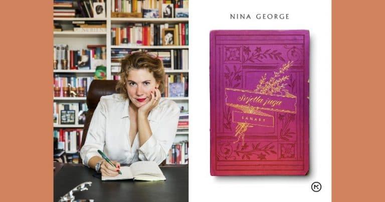"""Novi roman autorice hita """"Mala pariška knjižara"""""""