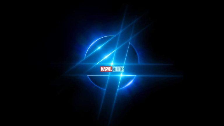 Najave filmova i serija, traileri, datumi izlaska! Pogledajte što je MARVEL sve novo najavio!