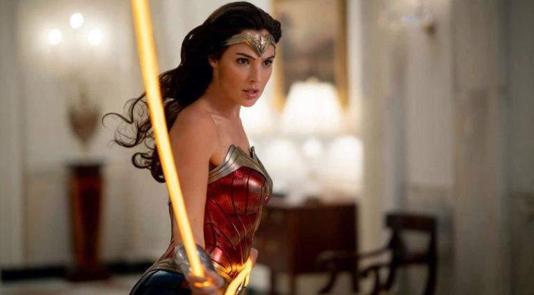 Wonder Woman 1984: Prema prvim kritikama, ovo je nastavak koji je vrijedan čekanja