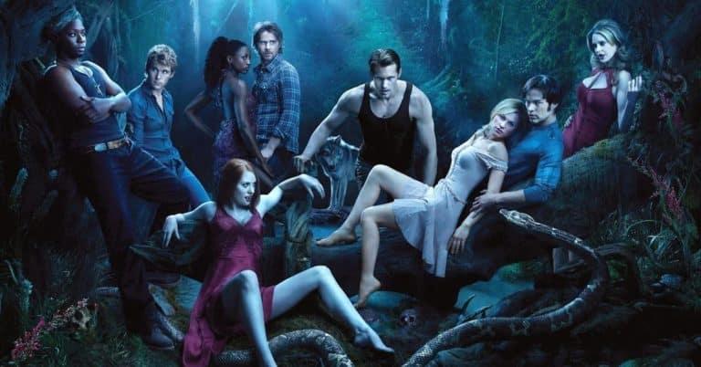 HBO radi na rebootu serije 'True Blood'